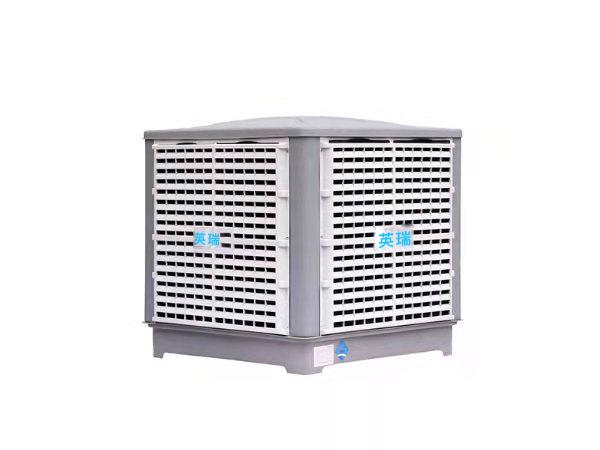 YR-18型节能环保空调